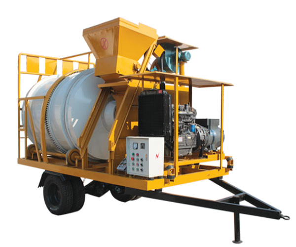 Asphalt Recycling Machine for Sale