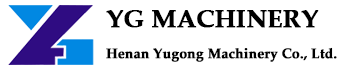 Professional Pavement Maintenance Machinery – Yugong Machinery