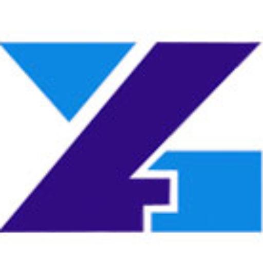 YG Machinery