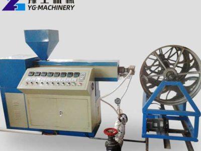 Meltblown Machine