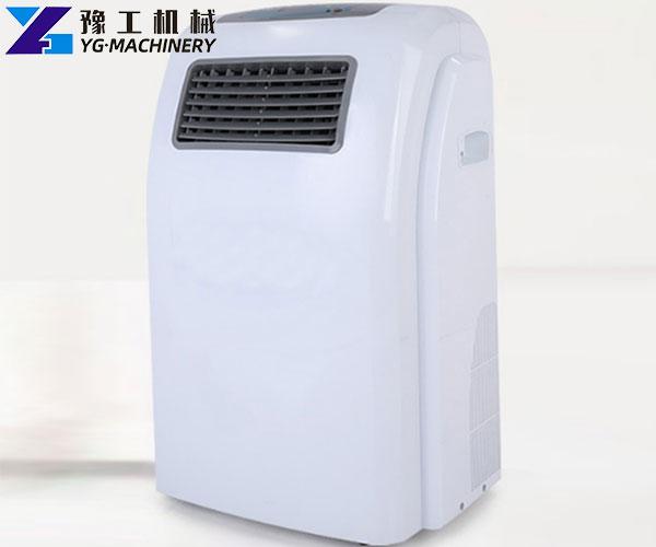 Air Disinfection Machine