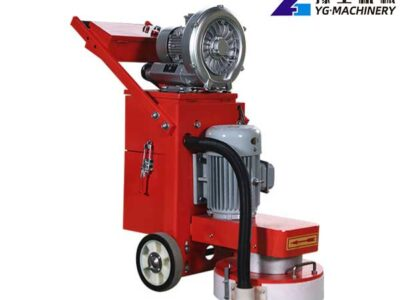Floor Grinder for Sale in UAE