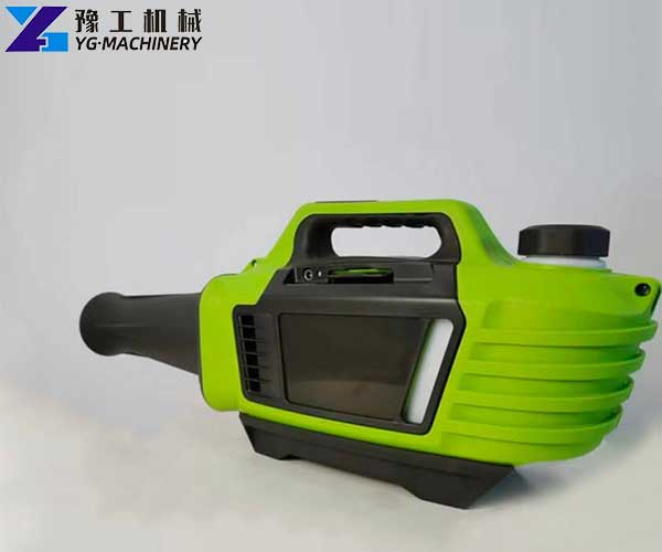 Handle Sprayer-YG.16