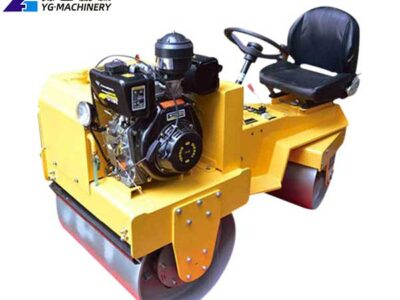 Ride on Roller for Sale