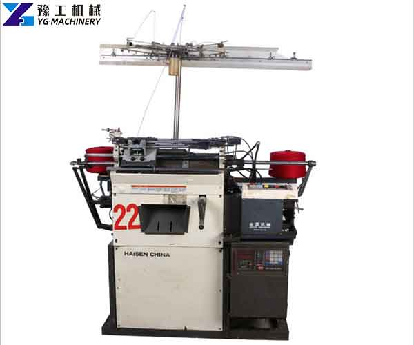 Gloves Knitting Machine For Sale