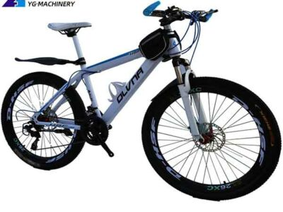 Mountain Bikes for Sale