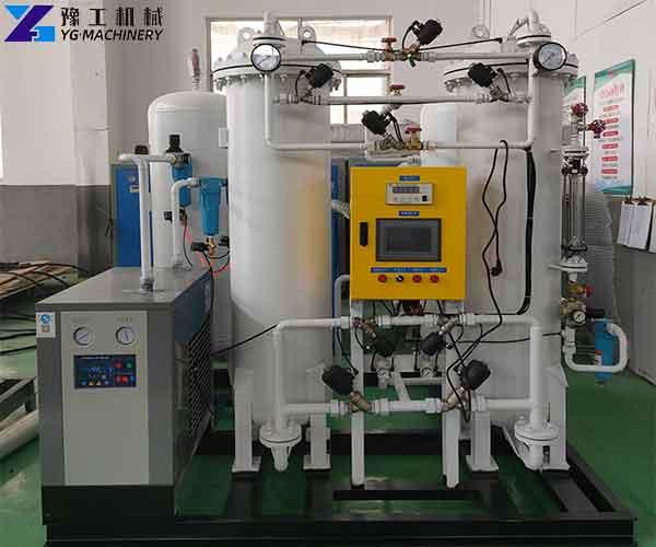 Buy Oxygen Generator