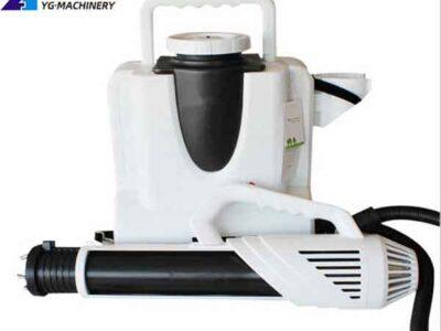 Electrostatic Backpack Sprayer for Sale in Australia