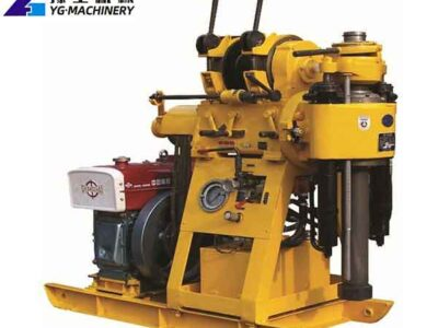 What should be Paid Attention to when using HZ Series Core Drilling Machine?
